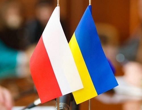 Минагрополитики заинтересовано в углублении украинской-польской кооперации в сфере АПК, - Шеремета фото, иллюстрация