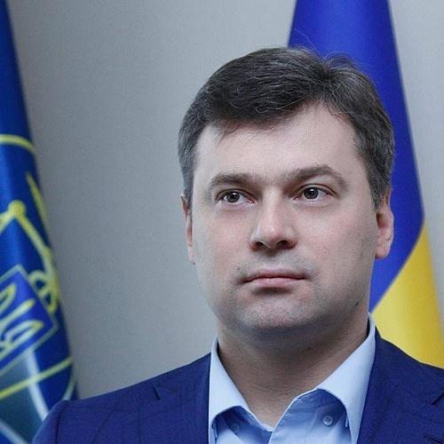 ДФС запрошує українських аграріїв на розмову  фото, ілюстрація