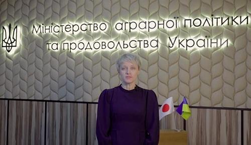 Український експорт в Японію збільшився на 31% в 2018 році фото, ілюстрація