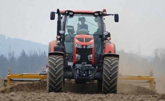 Головні аграрні новини, 20—24 березня, 2017 фото, ілюстрація