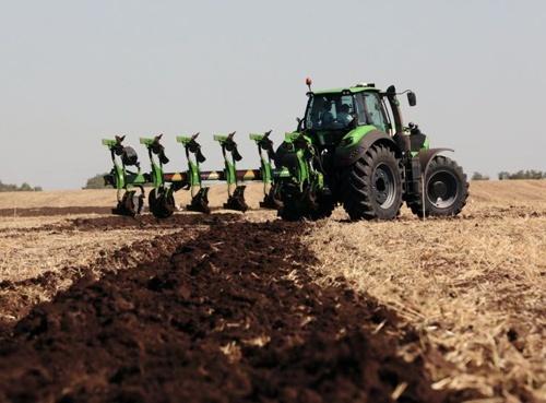 Украина перевыполнила план по севу кукурузы фото, иллюстрация