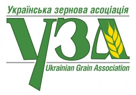 УЗА проти запровадження державного регулювання цін на зерно фото, ілюстрація