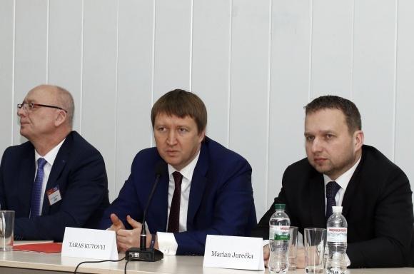 Чехия поможет Украине развивать животноводство фото, иллюстрация