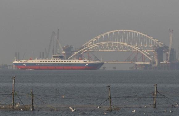 Через дощ порти Одещини не працюватимуть із зерновими фото, ілюстрація