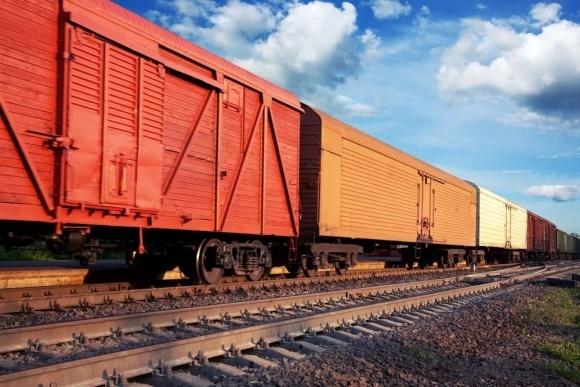 Свободные вагоны УЗ будут арендовать через ProZorro фото, иллюстрация