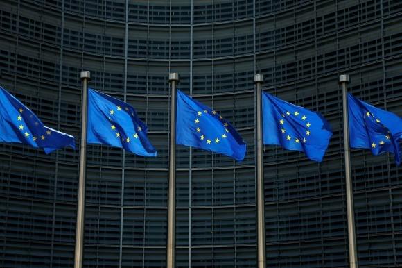 Названы 2 новых варианта выхода на ЕС-рынок для украинских экспортеров фото, иллюстрация