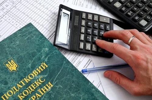 В Украине зафиксировано 65 тыс. аграриев, которые не задекларировали доходы фото, иллюстрация