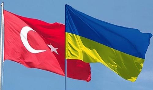 Товарообіг між Україною та Туреччиною збільшився на 28% за два місяці цього року, - Ольга Трофімцева фото, ілюстрація