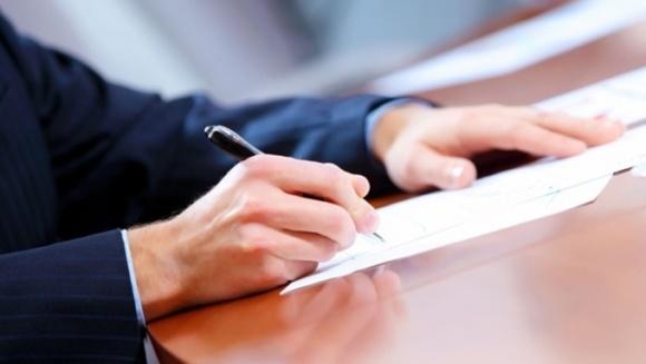 Мінагрополітики та НКЦПФР підписали меморандум про співпрацю фото, ілюстрація