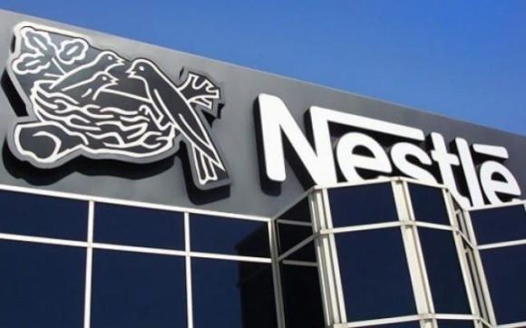 """Nestlé інвестує 700 млн грн в модернізацію фабрики """"Мівіна"""" в Харкові фото, ілюстрація"""
