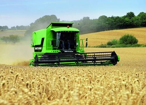 Вихід на експорт є ключем до розвитку українського агросектора - ФАО фото, ілюстрація