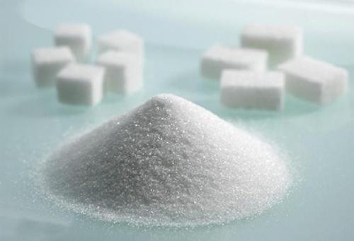 Цены на сахар в Украине поднялись более чем на 20% фото, иллюстрация