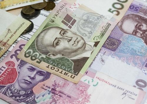У 2018 році роздрібна торгівля в Україні зросла на 6.1% фото, ілюстрація