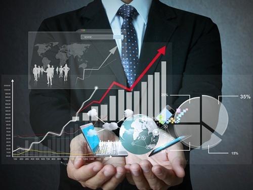 Україна планує вивести на міжнародні ринки ще 48 продуктів фото, ілюстрація