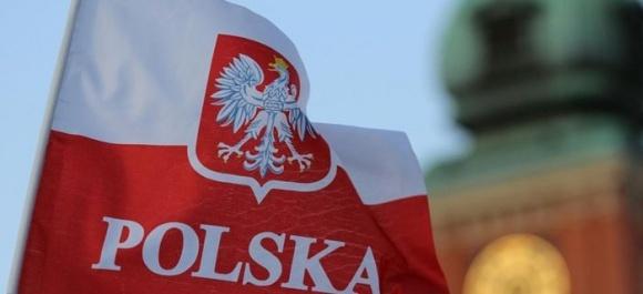 Украинские заробитчане ускорили рост развития экономики Польши фото, иллюстрация
