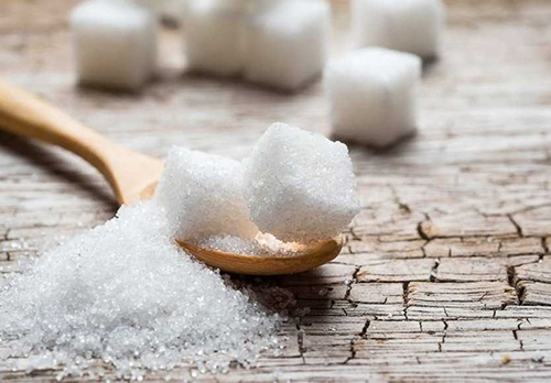ТОП-10 найбільших експортерів цукру фото, ілюстрація