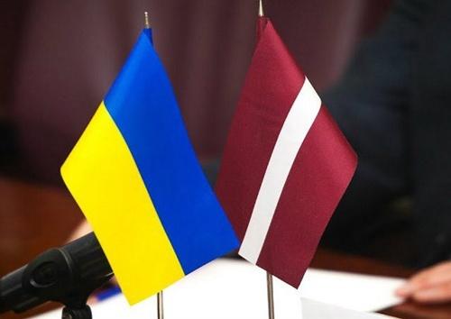 Товарообіг між Україною та Латвією буде рости і надалі, - віце-прем'єр-міністр фото, ілюстрація