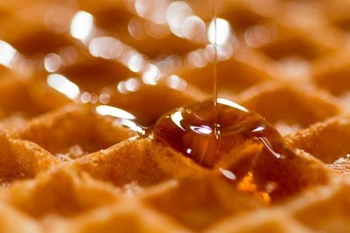 Передумов для подорожчання меду немає, - експерт фото, ілюстрація