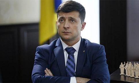 Зеленский рассказал, когда утвердит земельную реформу фото, иллюстрация