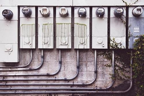 Цены на электроэнергию для маленьких компаний вырастут на 10-25%, — СМИ фото, иллюстрация