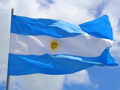 Аргентина відновлює експортні субсидії для АПК фото, ілюстрація