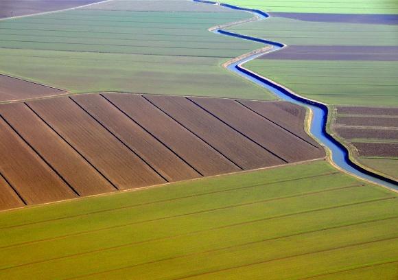 НААН передала властям свои предложения по землеустройству ОТГ, - Ярослав Гадзало фото, иллюстрация