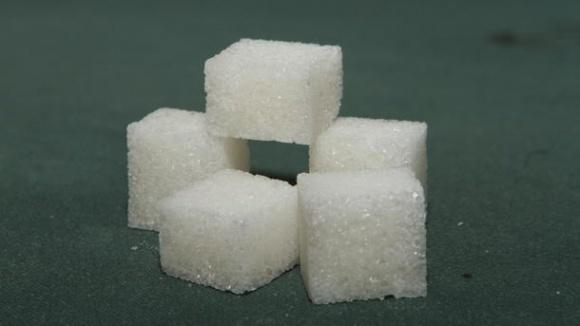 Світу загрожує дефіцит цукру фото, ілюстрація