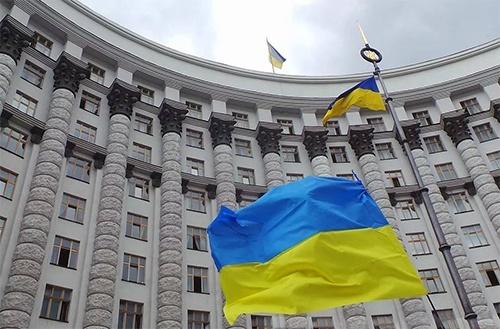 """Комитет Рады """"втихую"""" поддержал альтернативный правительственному законопроект о рынке земли фото, иллюстрация"""