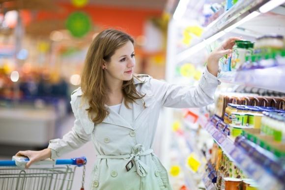 Минэкономразвития запустило сайт с ежедневным отслеживанием цен на продукты и индексом вареника фото, иллюстрация