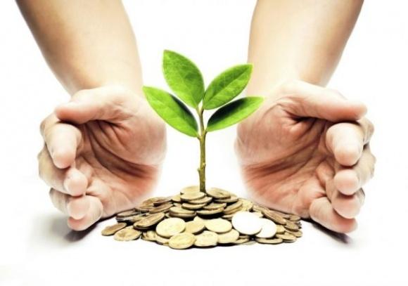 Аграрії Одеської області отримали понад 25 млн грн фінансової підтримки фото, ілюстрація