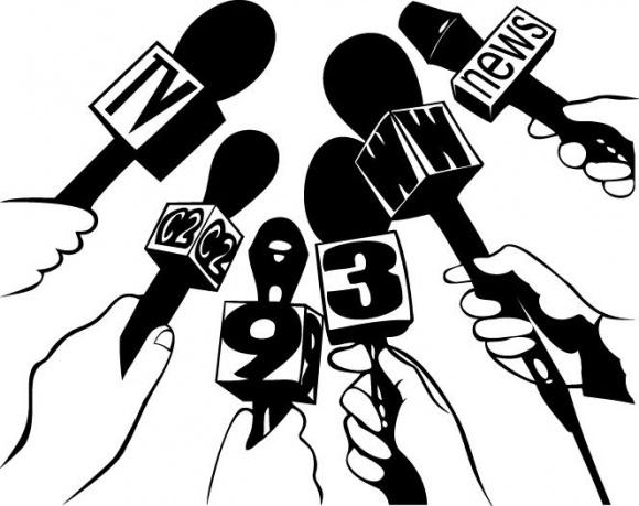 Мнения и комментарии экспертов АПК, 14-18 ноября 2016 фото, иллюстрация