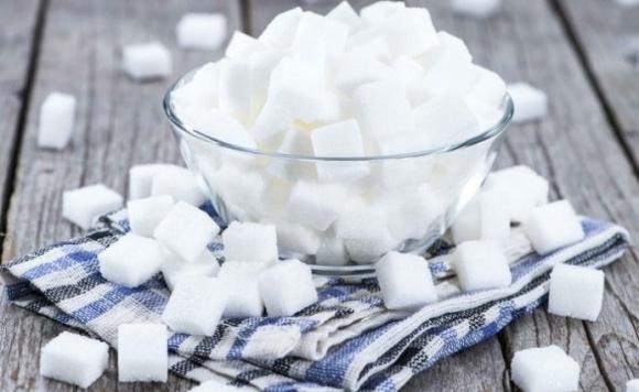 В 2017 году экспорт сахара вырос на 29% фото, иллюстрация