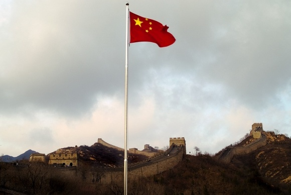 Китай стремительно наращивает экспорт пестицидов фото, иллюстрация