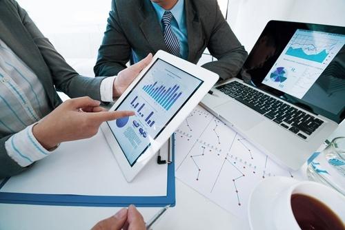 Перевірки бізнесу відновляться в 2019 році фото, ілюстрація