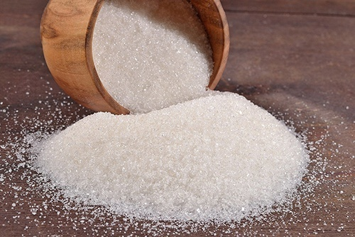 Топ-10 експортерів цукру в 2018 році фото, ілюстрація