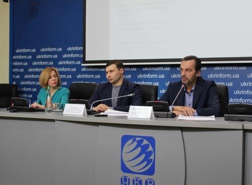 Україна відкрила 85 ринків збуту агропродукції в 2018 р фото, ілюстрація