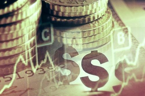 Після запуску ринку землі Україні треба буде витратити 500 мільйонів доларів, - Світовий банк фото, ілюстрація