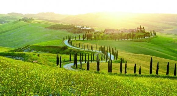 Как трудоустроиться в Италии на сезонную работу? фото, иллюстрация