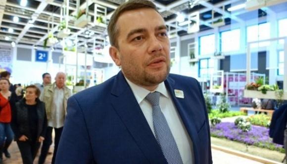 Украина может увеличить экспорт в ЕС за счет эко-продуктов фото, иллюстрация
