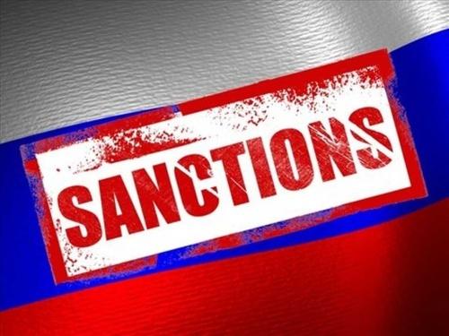 Оновлений список санкцій РФ поповнився новими іменами аграріїв фото, ілюстрація