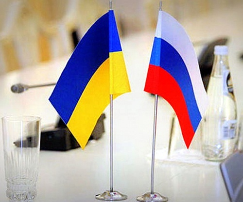 Росія заборонила ввезення низки українських товарів фото, ілюстрація