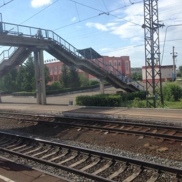 27 зернових станцій планує закрити Укрзалізниця фото, ілюстрація