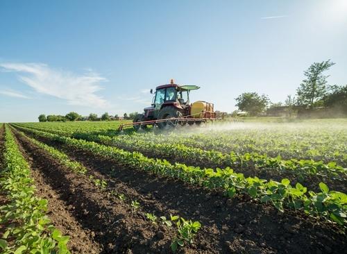Французький суд визнав виробника пестицидів винним у хворобі фермера фото, ілюстрація