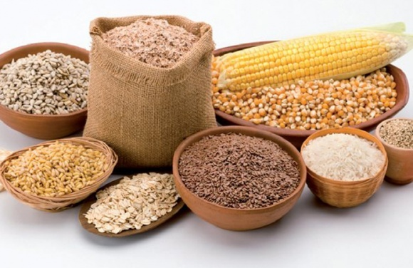 Прогноз мировой торговли зерновыми в 2017/18 МГ снижен до 404 млн т фото, иллюстрация