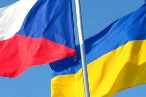 Чехія подвоїла квоту на працевлаштування українців фото, ілюстрація