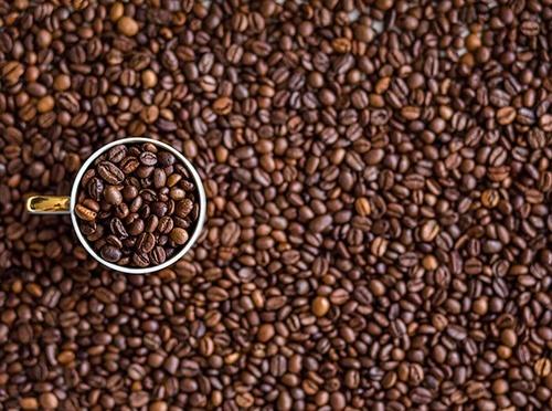 Американська компанія розробила молекулярну каву фото, ілюстрація
