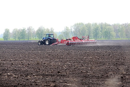 В Україні запропонували податкові зміни для фермерів: експерт дав оцінку фото, ілюстрація