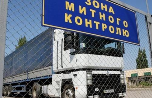 В Україну не пустили заражену партію насіння льону з Казахстану фото, ілюстрація