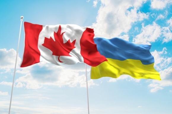 Выход на канадский рынок - возможности и вызовы для украинских аграриев фото, иллюстрация