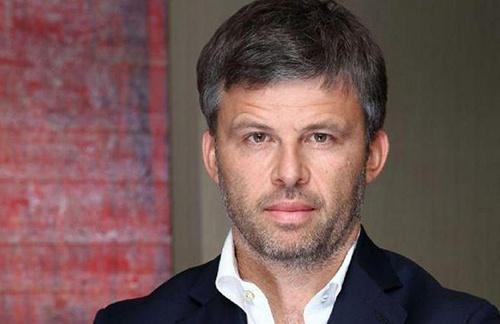 Веревський купує олійно-жирові активи Дельта банку на 4.9 млрд грн з дисконтом 96% фото, ілюстрація